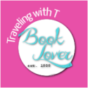 http://travelingwitht.files.wordpress.com/2013/07/book-lover.png?w=200&h=200