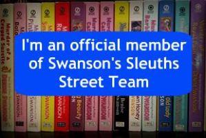 swanson street team