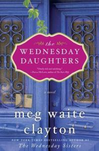 wed daughters