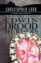 edwin drood 1