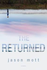 the returned fb