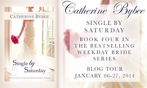 Single by Sat blog tour graphic