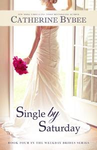Single by Sat Book Cover