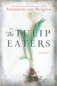 The Tulip Eaters FB