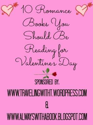 10 romance you should read for vday
