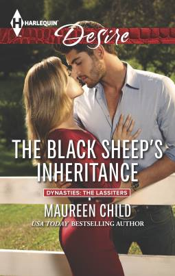 Black Sheep's Inheritance