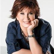 Janet Evanovich_Photo