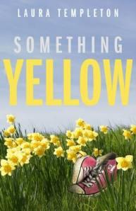 something yellow 1