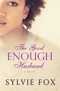 the good enough husband