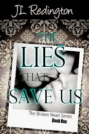 the lies that save us