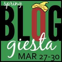 bloggiesta march2730