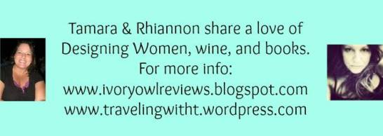 tamara rhiannon about