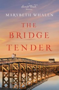 the bridge tender by marybeth whalen