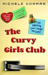 the curvy girls club my michele gorman