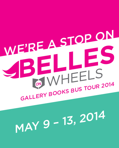 Belles on Wheels