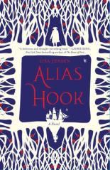 Alias Hook by Lisa Jensen