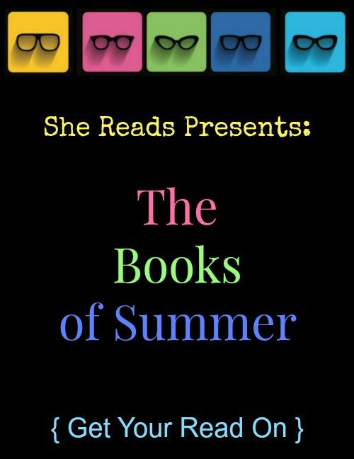 Books-0f-Summer-3