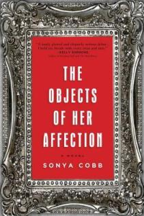 the objects of her affection by sonjay cobb
