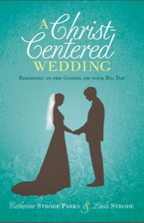 A Christ Centered Wedding