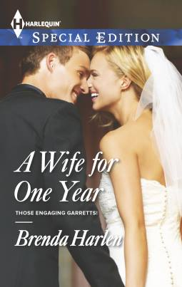 A Wife for One Year #justcantgetenoughofinternationalweddings, #Harlequin, #TravelingWithT,