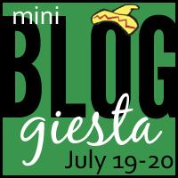BloggiestaMiniS14