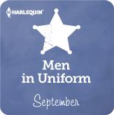 JCGE_September_Men in Uniform