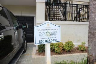 Ocean Reef Real Estate