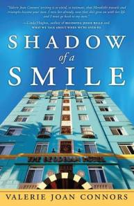 Shadow of a smile