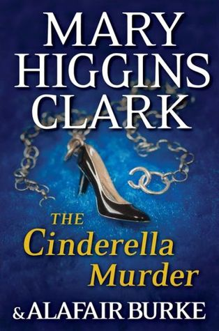 an analysis of mary higgins clarks novel a cry in the night By mary higgins clark (author)  a cry in the night  the mary higgins  clark novel, the cradle will fall, is the suspenseful murder mystery about   word to the wary: some themes (abortion, murder, attempted murder) in this book  are.