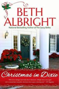 Christmas in Dixie by Beth Albright