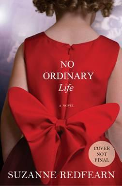 no ordinary life 1