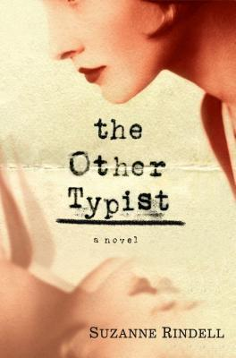 the other typist HC
