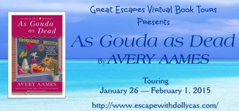 great-escape-tour-banner-large-good-as-gouda344