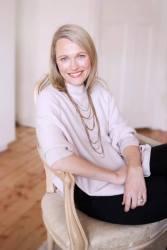 sally hepworth author photo
