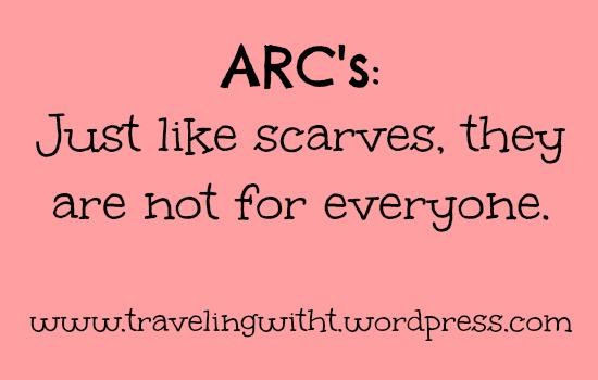 ARCust