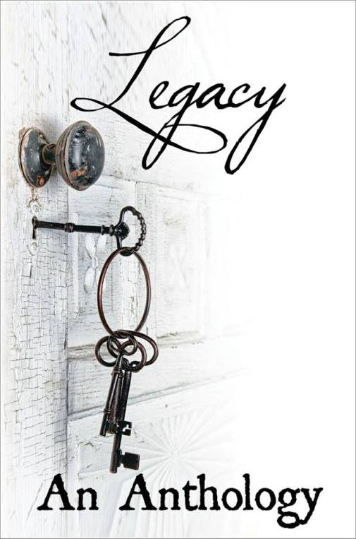 Legacy an Anthology