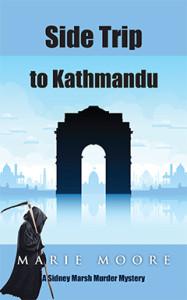 kathmandu-187x300