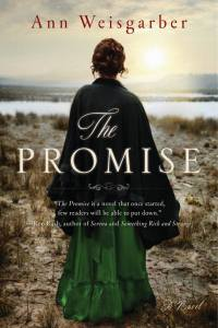 The Promise by Ann W