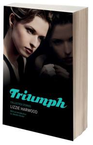 triumph by lizzie h
