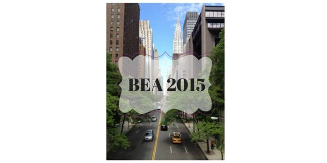 Bea 2015
