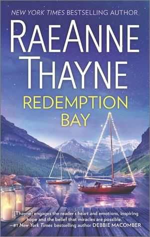 redemption bay cover 1