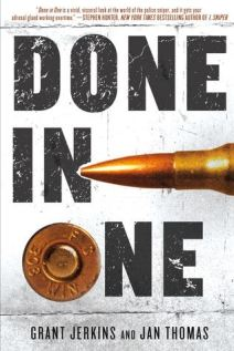 done in one by grant jerkins