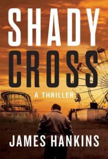 shady cross 1