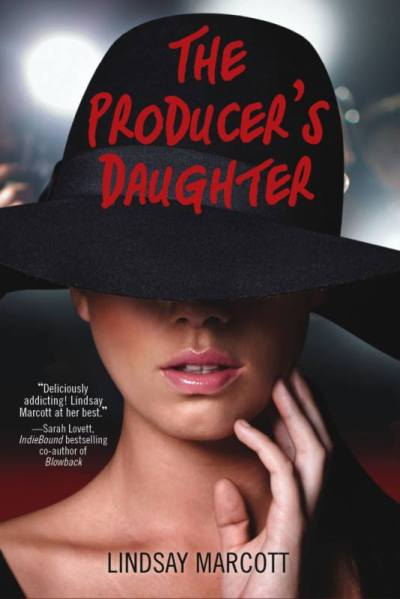 The Producer's Daughter