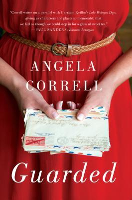 guarded by angela correll 1