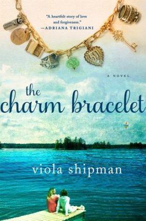 the charm bracelet 1