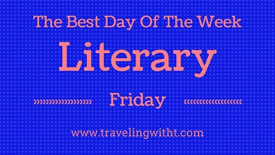 literary friday
