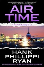 air time by hank p ryan