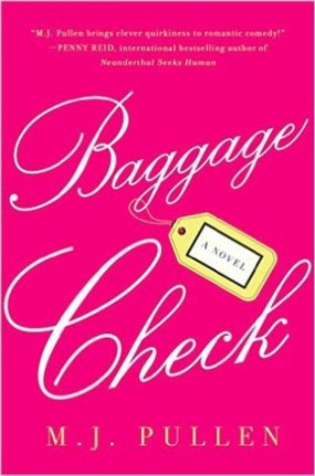 baggage check, #Atlanta,