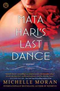 mata haris last dance